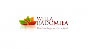 WILLA RADOMIŁA