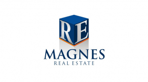 MAGNES REAL ESTATE